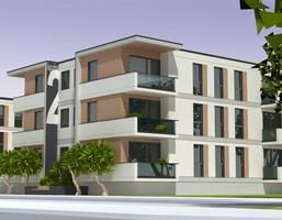 Morizon WP ogłoszenia | Mieszkanie na sprzedaż, Oława Łagodna, 37 m² | 7371