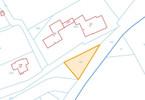 Morizon WP ogłoszenia | Działka na sprzedaż, Szklarska Poręba Osiedle Podgórze, 507 m² | 3730