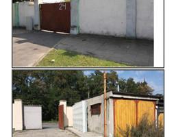 Morizon WP ogłoszenia | Działka na sprzedaż, Szczecin Chmielewskiego, 25 m² | 3597