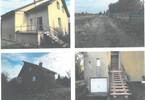 Morizon WP ogłoszenia | Dom na sprzedaż, Czarnochowice, 120 m² | 4135