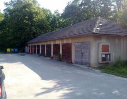 Morizon WP ogłoszenia   Garaż na sprzedaż, Wodzisław Śląski, 20 m²   8906