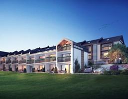 Morizon WP ogłoszenia | Mieszkanie na sprzedaż, Szczyrk Szkolna, 32 m² | 5249
