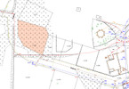 Morizon WP ogłoszenia | Działka na sprzedaż, Barczewo Widokowej, 934 m² | 6377