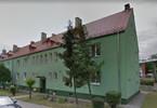 Morizon WP ogłoszenia   Mieszkanie na sprzedaż, Śrem, 48 m²   8393