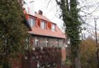 Morizon WP ogłoszenia   Mieszkanie na sprzedaż, Śrem, 56 m²   2173