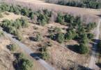 Morizon WP ogłoszenia | Działka na sprzedaż, Szymanówek, 3350 m² | 7478