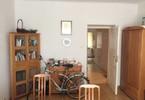 Morizon WP ogłoszenia | Mieszkanie na sprzedaż, Warszawa Śródmieście, 40 m² | 0720