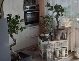 Morizon WP ogłoszenia | Mieszkanie na sprzedaż, Kraków Bieżanów, 40 m² | 5478