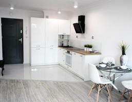 Morizon WP ogłoszenia | Mieszkanie na sprzedaż, Warszawa Śródmieście, 40 m² | 3622