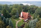 Morizon WP ogłoszenia | Hotel na sprzedaż, Kazimierz Dolny Filtrowa 9-13, 998 m² | 2308