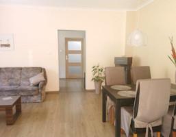 Morizon WP ogłoszenia | Mieszkanie na sprzedaż, Karpacz Saneczkowa 8, 75 m² | 1371