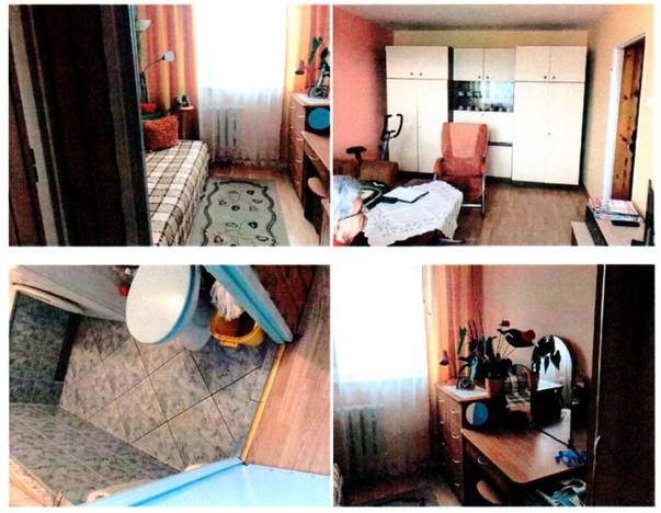 Morizon WP ogłoszenia | Mieszkanie na sprzedaż, Wieliczka Wincentego Pola 14, 39 m² | 4973