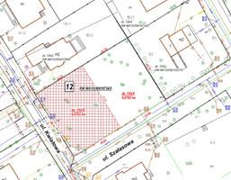 Morizon WP ogłoszenia | Działka na sprzedaż, Józefów Kwiatowa, 783 m² | 1551