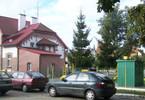 Morizon WP ogłoszenia | Działka na sprzedaż, Dobre Miasto Kościuszki 2c, 1395 m² | 4314