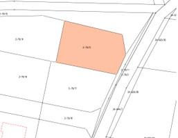 Morizon WP ogłoszenia | Działka na sprzedaż, Barczewo, 918 m² | 0888