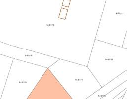 Morizon WP ogłoszenia | Działka na sprzedaż, Łęgajny, 988 m² | 0980