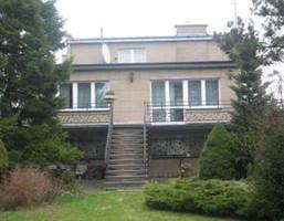 Morizon WP ogłoszenia | Dom na sprzedaż, Łódź, 380 m² | 7149