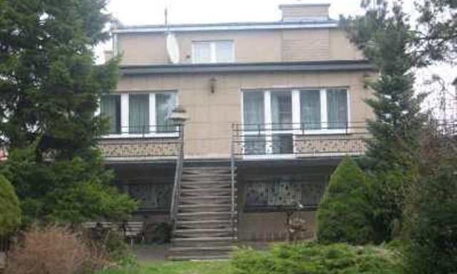 Dom na sprzedaż <span>Łódź</span>