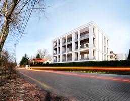 Morizon WP ogłoszenia | Mieszkanie na sprzedaż, Łódź Plażowa, 118 m² | 0949