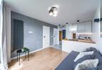 Morizon WP ogłoszenia | Mieszkanie na sprzedaż, Warszawa Wola, 27 m² | 6271