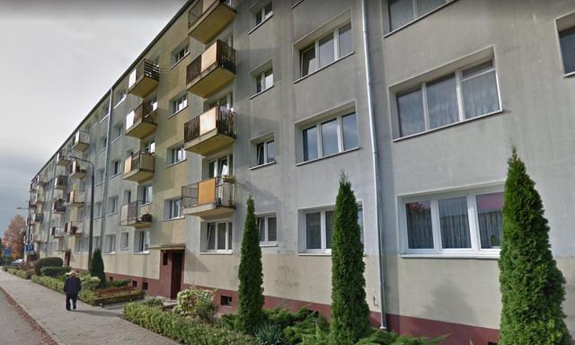 Mieszkanie na sprzedaż <span>Śremski (pow.), Śrem (gm.), Śrem</span>