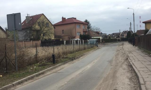 Budowlany na sprzedaż <span>Wołomiński (pow.), Ząbki, Kołłątaja</span>