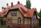 Morizon WP ogłoszenia   Mieszkanie na sprzedaż, Śrem, 34 m²   8394