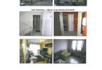 Morizon WP ogłoszenia | Mieszkanie na sprzedaż, Gorzów Wielkopolski, 45 m² | 5691