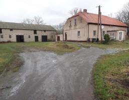 Morizon WP ogłoszenia   Dom na sprzedaż, Kicko, 150 m²   9241