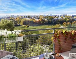 Morizon WP ogłoszenia | Mieszkanie w inwestycji D77, Łódź, 51 m² | 3512