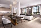 Morizon WP ogłoszenia   Mieszkanie w inwestycji D77, Łódź, 50 m²   3524