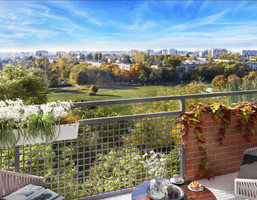 Morizon WP ogłoszenia | Mieszkanie w inwestycji D77, Łódź, 46 m² | 3696