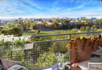 Morizon WP ogłoszenia | Mieszkanie w inwestycji D77, Łódź, 69 m² | 3594