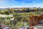 Morizon WP ogłoszenia | Mieszkanie w inwestycji D77, Łódź, 98 m² | 3546