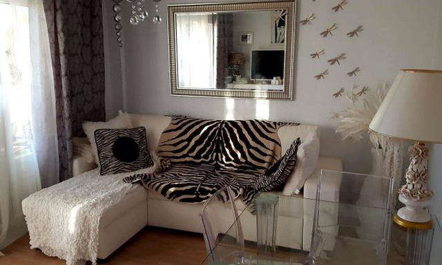 Mieszkanie na sprzedaż <span>Hiszpania, Walencja, Alicante, Benidorm</span>