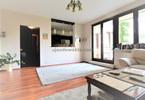 Morizon WP ogłoszenia | Mieszkanie na sprzedaż, Warszawa Mokotów, 70 m² | 6121