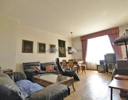 Morizon WP ogłoszenia | Mieszkanie na sprzedaż, Warszawa Powiśle, 96 m² | 9657