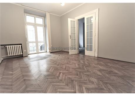 Mieszkanie na sprzedaż <span>Warszawa, Śródmieście, Aleje Ujazdowskie</span> 1