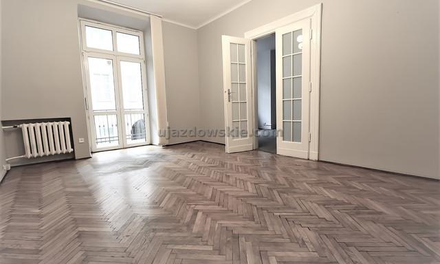 Mieszkanie na sprzedaż <span>Warszawa, Śródmieście, Aleje Ujazdowskie</span>