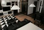 Morizon WP ogłoszenia | Mieszkanie do wynajęcia, Warszawa Muranów, 63 m² | 9392