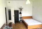 Morizon WP ogłoszenia | Mieszkanie do wynajęcia, Warszawa Solec, 60 m² | 2186