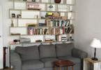 Morizon WP ogłoszenia | Mieszkanie do wynajęcia, Warszawa Śródmieście Południowe, 49 m² | 5694