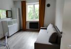 Morizon WP ogłoszenia | Mieszkanie do wynajęcia, Warszawa Muranów, 41 m² | 9709