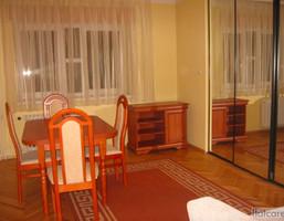 Morizon WP ogłoszenia | Mieszkanie do wynajęcia, Warszawa Muranów, 47 m² | 2207