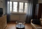 Morizon WP ogłoszenia | Mieszkanie do wynajęcia, Warszawa Muranów, 46 m² | 8505