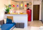 Morizon WP ogłoszenia | Mieszkanie do wynajęcia, Warszawa Powiśle, 35 m² | 2727
