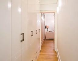 Morizon WP ogłoszenia | Mieszkanie do wynajęcia, Warszawa Śródmieście Południowe, 58 m² | 7868