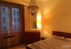 Morizon WP ogłoszenia | Mieszkanie do wynajęcia, Warszawa Śródmieście Południowe, 60 m² | 9014