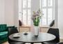 Morizon WP ogłoszenia | Mieszkanie do wynajęcia, Warszawa Śródmieście Południowe, 36 m² | 2313