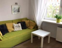 Morizon WP ogłoszenia   Mieszkanie do wynajęcia, Warszawa Śródmieście Południowe, 38 m²   4698